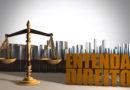 Entenda Direito: saiba como ficam as relações de contrato durante pandemia