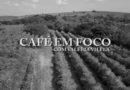 Café em Foco: saiba como está o mercado cafeeiro e os preparativos para a colheita
