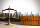 Entenda a medida provisória que permite reduzir salário e suspender contrato de trabalho