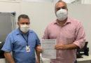 Prefeitura registra ocorrência junto à polícia após envenenamento de animais em Guaxupé