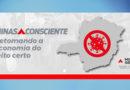 Governo de Minas divulga protocolos sanitários para retomada de atividades econômicas