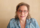 Psicóloga fala sobre uso de redes sociais e importância do diálogo durante isolamento social