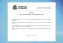 Guaxupé registra mais 3 casos positivos de Covid-19