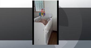 Adoção: crianças aguardam anos por um lar