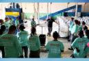 Coleta Seletiva em Guaxupé: divulgada a lista dos aprovados na 1ª fase do processo