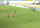 Bola parada: clubes não sabem quando o futebol será retomado em Minas