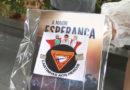 Cartinhas aos heróis: projeto homenageia profissionais de saúde em Guaxupé