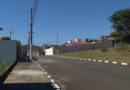 Moradores questionam a Copasa por falta d'água no bairro Nova Floresta