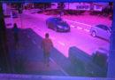Mulher é vítima de assalto no centro de Guaxupé