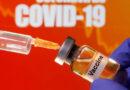 Testes com a vacina Coronavac têm início a partir do dia 20 de julho
