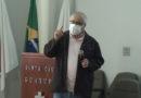 Santa Casa faz prestação de contas com recursos enviados para o hospital