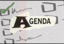 Agenda Cultural: 5 dicas de filmes para o seu isolamento social