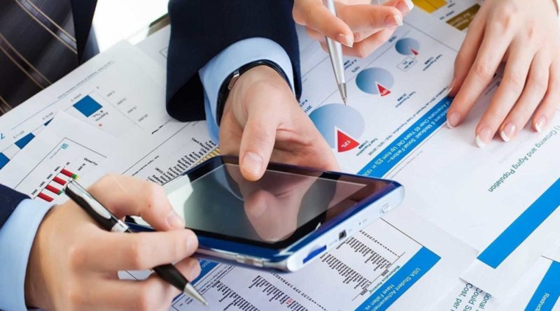 Busca do consumidor por crédito volta a crescer