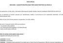 Veja os dados atualizados do informe epidemiológico de covid-19 em Guaxupé