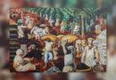 Artistas fazem exposição virtual em homenagem aos 50 anos do Museu Casa de Portinari