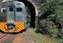 Projeto para retomada dos trens turísticos, em Minas Gerais
