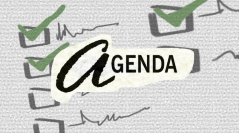 Agenda Cultural: Dicas de filmes e lives