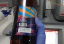 Caso Backer: polícia encontra provas que mostram que a cervejaria sabia de vazamento