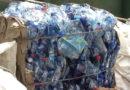 Política de resíduos sólidos, lei completa 10 anos e ainda enfrenta desafios na prática