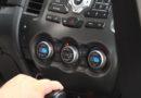 Manutenção de ar condicionado automitivo: é preciso ficar atento com alguns cuidados
