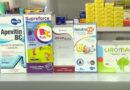 Pandemia da Covid-19 estimula o uso de vitaminas