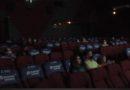De volta para o cinema: festival estréia nesta terça-feira (22) no Cine 14 Bis