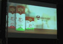 Programa Especialíssimo da Cooxupé premiará os melhores cafés de 2020
