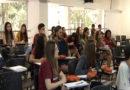 IDEB em Minas Gerais, indicadores mostram melhoria do ensino e redução da evasão em 2019