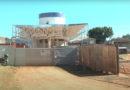 Prefeitura de Guaxupé estendeu o prazo para a entrega da obra do Terminal Urbano