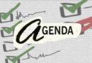 Agenda Cultural: confira as lives que acontecem até o domingo