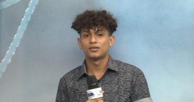 Jovem guaxupeano é vice-campeão estadual de xadrez