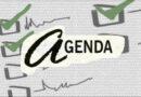 Agenda Cultural traz a programação completa das atrações do Cine 14 Bis