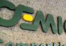 Campanha de negociação de débitos da Cemig termina no próximo sábado (31)