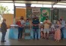 Cafeicultores em Ribeirão de Santo Antônio buscam destaque nos concursos de café especial