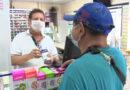 Conheça o papel do farmacêutico em tempos de pandemia