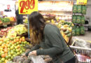 Epidemia nos preços: inflação impacta mais quem ganha menos