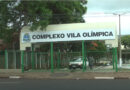 Após reformas e adaptações Vila Olímpica foi reaberta nesta quinta-feira (22)