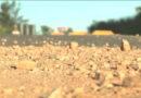 Sai resultado da licitação de pavimentação do trecho que liga Guaxupé a Santa Cruz da Prata