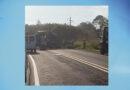 Um acidente entre um ônibus e um caminhão deixou 41 mortos na manhã desta Quarta-Feira