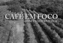 A semana internacional do café reuniu mais de 17 mil pessoas interessadas nos cafés brasileiros