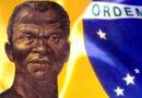20 de novembro: Dia da Consciência Negra reveja uma reportagem especial