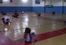 Clube de judô de Poços retoma atividades com crianças