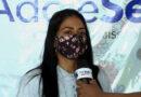Missão Vida Projeto Adoleser promove campanha de natal