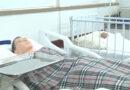 Senac abre vagas para cursos na área da saúde com vagas limitadas