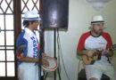 02 de dezembro é comemorado o dia do samba, veja como foram as comemorações