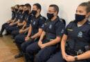 Guarda Civíl Municipal de Guaxupé recebe porte de armas após autorização da Polícia Federal
