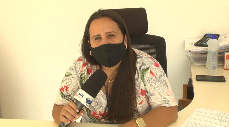 Saiba mais sobre o Auxílio Emergencial Municipal de R$ 300,00