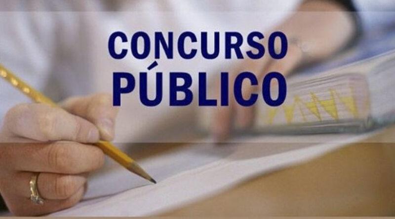 Prefeitura de São Pedro da União realiza concurso para 17 vagas