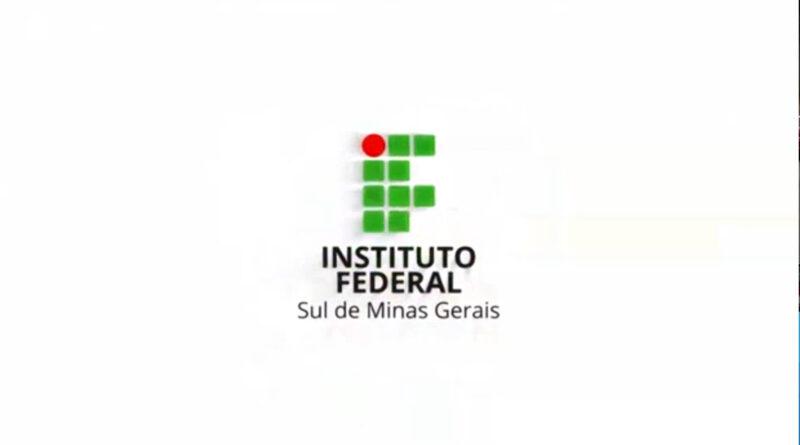 Instituto Federal do Sul de Minas está com inscrições abertas
