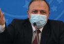 Pazuello diz a prefeitos que vacinação contra Covid-19 será iniciada dia 20 de janeiro